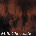 Milk Chocolate Last Nights PhotoBooth Backdrop for Photo Booth Rental