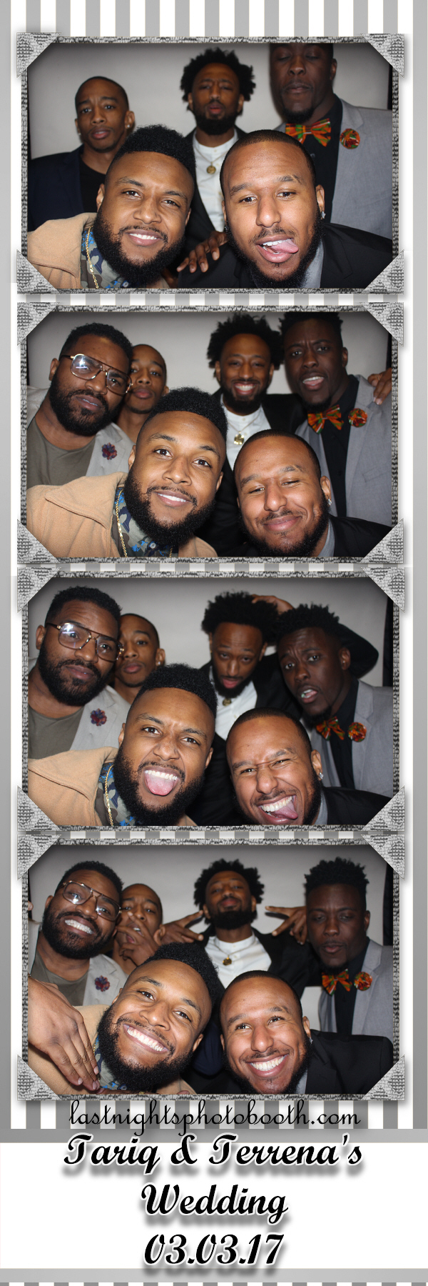 Photo Booth Rental for Tariq and Terrenas Wedding 2017_01