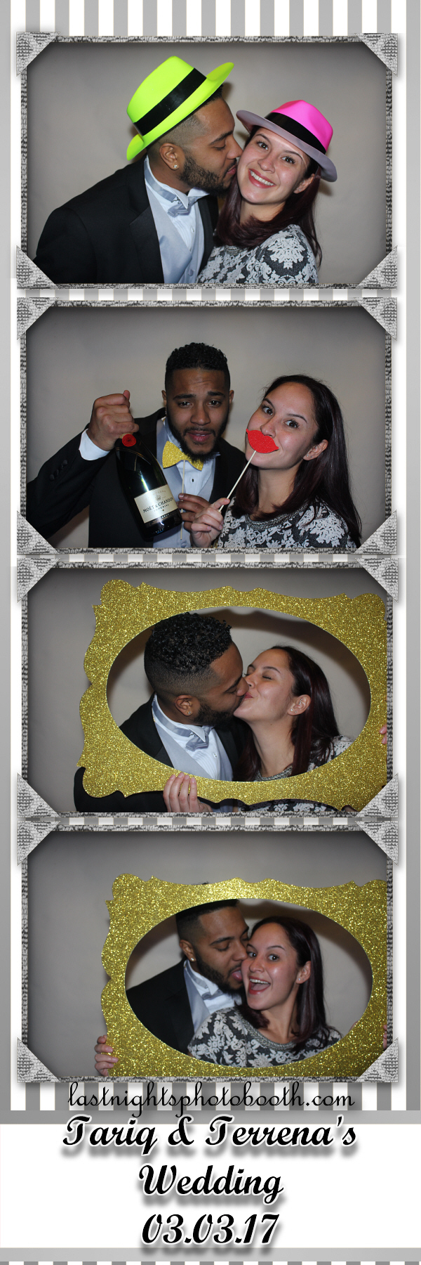Photo Booth Rental for Tariq and Terrenas Wedding 2017_24