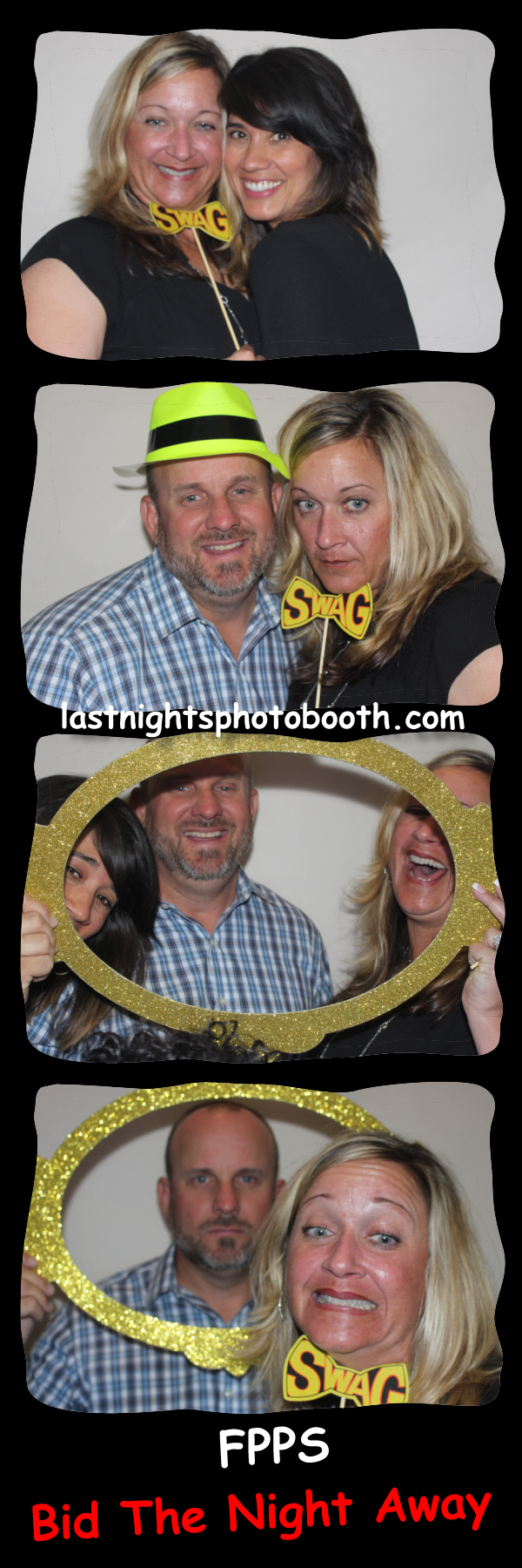 Photo Booth Rental for FPPS Fundraiser_25