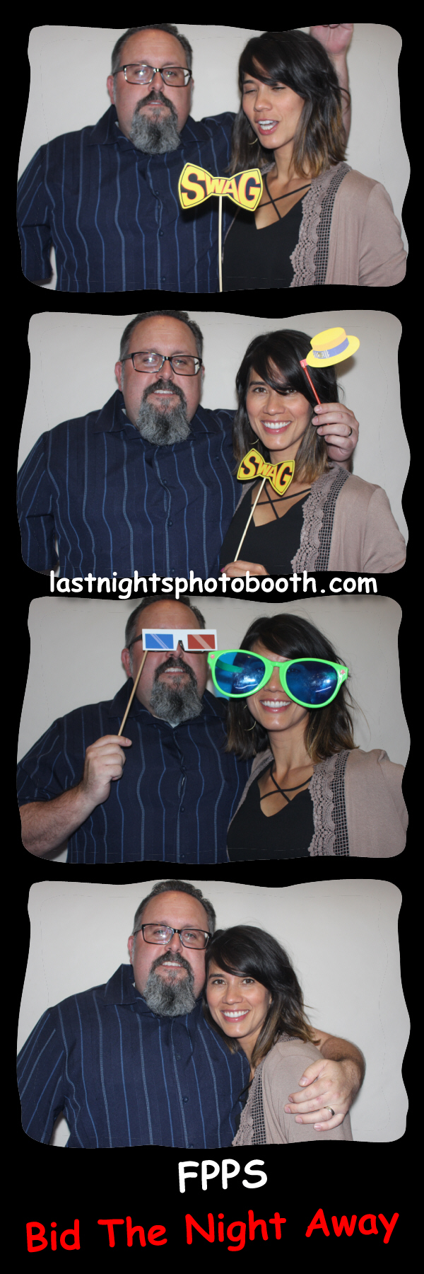 Photo Booth Rental for FPPS Fundraiser_30